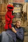 'Being Elmo' peers into soul of puppeteer