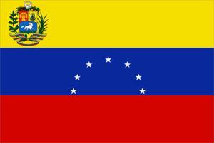 Maduro denuncia complot de medios de EEUU