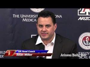 UA basketball: Breaking down Gonzaga game
