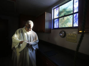 For Spanish-speaking leaders, diocese looks beyond clergy