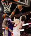 Phoenix Suns Rebuilding year turns dismal for Suns