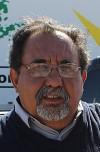 Question from Blanca Guerra to Grijalva