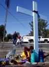 Un trágico accidente agiliza las acciones de seguridad peatonal