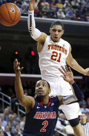 Seattle Pacific 69, Arizona 68: Exhibiting big flaws