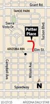 102715-StreetsSmarts-PotterPl.-g1