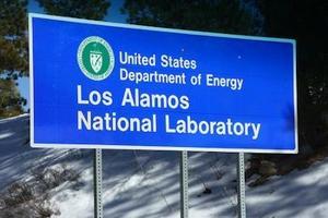 Dan 5 años de cárcel a ex científico por espionaje