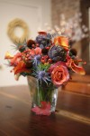 Tips to extend the life of cut flowers at home