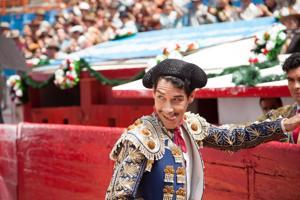 """""""Cantinflas"""" recibirá el Premio ACE en NY"""