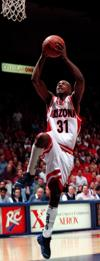 Wildcats revive long-dormant series with New Mexico