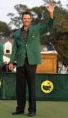 Triunfo de Schwartzel refleja impacto global del golf