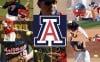 Arizona SOFTBALL Recruit adjusting delivery, to college