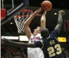 Arizona basketball: Cats are a tall order of business