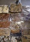 A&E Recycle Granite
