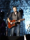 Review: Blake Shelton makes headliner debut at Country Thunder