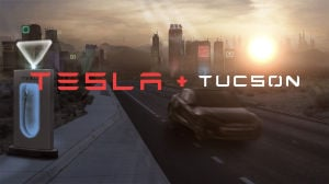 Video pitch to Tesla Motors: Tucson has the pioneers you need