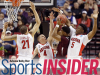 Preview: March 24 Sports Insider magazine