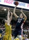 Arizona basketball: Cats know Kennel will be crazy