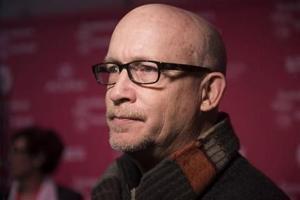 Sundance: documental busca aclarar cienciología