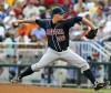 Arizona Wildcats win College World Series
