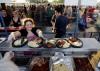 Opa! Greek festival starts today