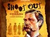 eBook Shootout at the OK Corral