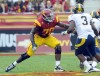 Pac-10 prospects may measure up in 2011 pro draft