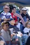 Memorial Day Florida