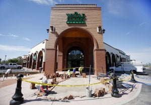 Photos: Whole Foods Market