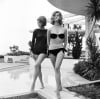 The Tales from the Morgue swimsuit issue