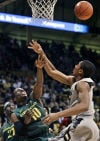 Pac-12 and Top 25 Buffaloes rough up Oregon