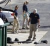 Aurora, Colorado, theatre shooting