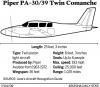 All aboard survive Tucson air crash