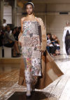 Paris Fashion Margiela