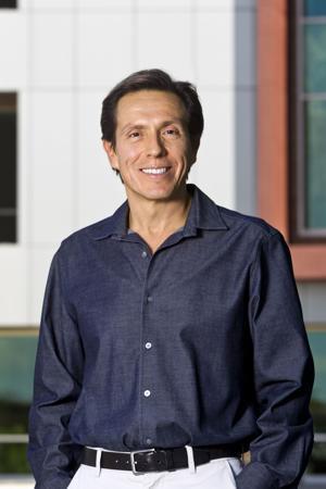 Dr. García: Prevenir para no lamentar