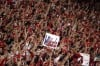 Hansen: UA football ticket cost going up