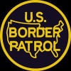Cochise County: Man shot to death in struggle with border agent