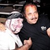 Vampires, zombies and, uh, Ron Jeremy