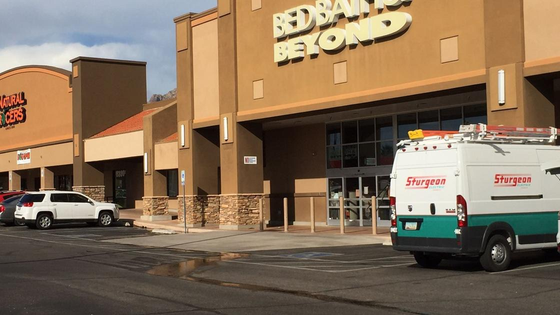 Bed Bath And Beyond Oro Valley