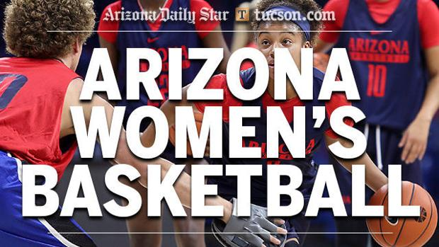 Early onslaught helps Sun Devils earn split with Arizona Wildcats