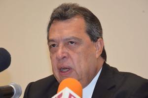 Presidente de México respaldará al gobernador interino de Guerrero