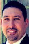 Sal Baldenegro Jr