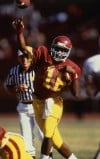 Arizona at 100 Name the sport, and Rodney Peete excelled in it