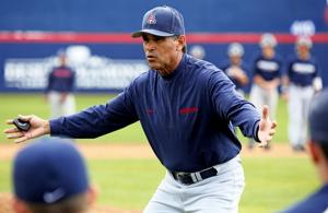 Lopez part of Arizona Hall of Fame class