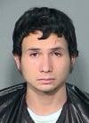 2nd arrest in fatal Sierra Vista brawl