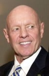 '7 Habits' author, Stephen Covey, dies at 79