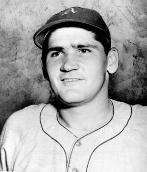 Tucson notable: Major league pitcher Alex Kellner