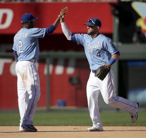 MLB crea grupo para apresurar ritmo de los juegos