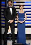 Television Academy's 2014 Creative Arts Emmy Awards - Show
