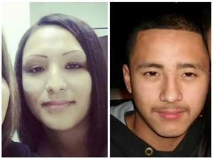 México: Confirman muerte de 3 estadounidenses