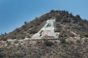 Neto's Tucson: Take this survey to support improvements to Sentinel Peak Park